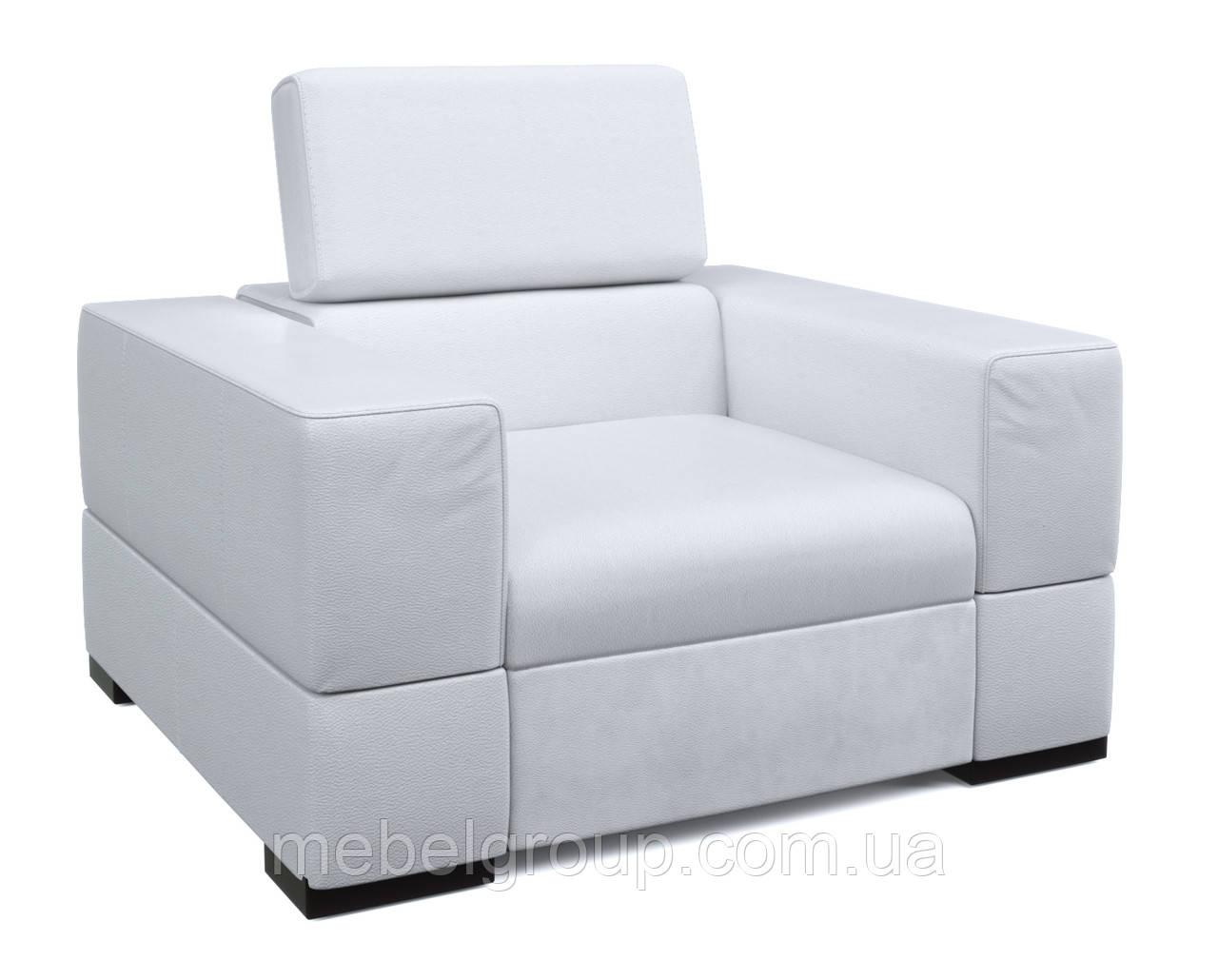 Крісло Статус 115*103 див.