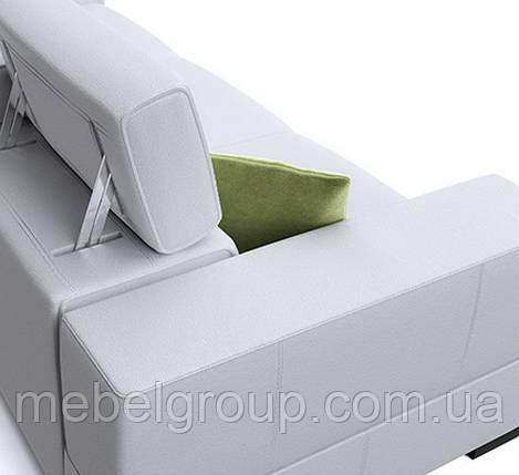 Крісло Статус 115*103 див., фото 2