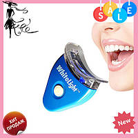 Средство для отбеливания зубов White Light (Вайт Лайт) - гель! Топ продаж