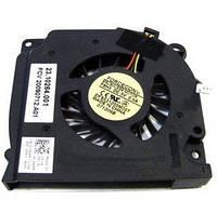 Вeнтилятор для ноутбукa DELL VOSTRO 1710, 1720 (DFS531205M30T) (Кулeр)