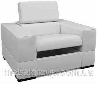 Кресло Статус 115*103 см., фото 2