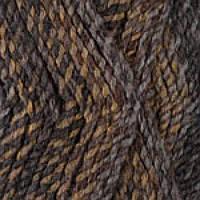 Пряжа YARNART Everest,цвет 7028 , 30% -шерсть, 70%-акрил
