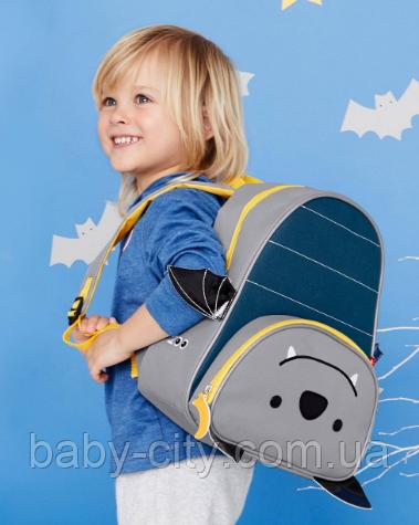 Детский Рюкзак Skip Hop Zoo Pack оригинал