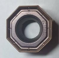 ONMX0505 PM25 пластина твердосплавна для обробки сталей та нерж.сталей