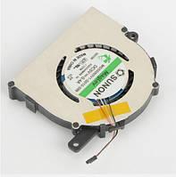 Вентилятор для ноутбука DELL XPS 13 13D (MG50060V1-Q010-S99) (Кулер)