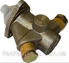 Насос подкачки топлива CD4A TATRA-815 (336965011, 443979642239, 9901005190)