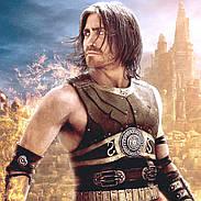 Новый Prince of Persia: The Dagger of Time в анонсе от Ubisoft