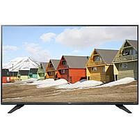 Телевизор LG 49UF671V (850Гц, Ultra HD 4K) , фото 1
