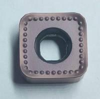 SNMX1205XTN P20 пластина твердосплавна для обробки сталей