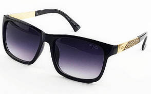Очки солнцезащитные Fendi 9227