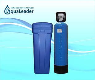 Фільтр комплексного очищення води AquaLeader FCP25