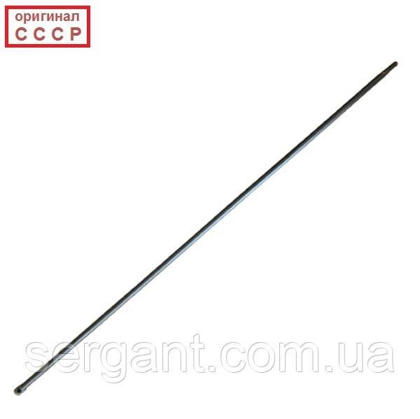 Шомпол оригинальный новый для винтовки Мосина (оригинал СССР)