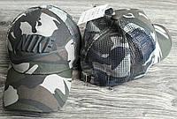 Кепки підліткові ( розмір 52-54)