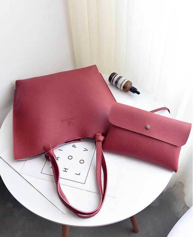 Набор женских сумок СС-7532-35