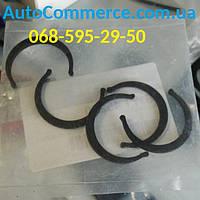 Кольцо стопорное крестовины кардана Hyundai HD65/HD78/HD72 Хюндай hd (4917145220)