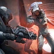 Anthem 2 в анонсе от Bioware