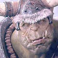 В Warcraft 3: Reforged добавили вид от третьего лица и удивили фанатов