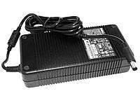 Оригинальный блок питания для ноутбука Dell 19.5V 11.8A 7.4x5.0mm PA-19