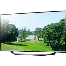 Телевизор LG 49UF670V (850Гц, Ultra HD 4K) , фото 2