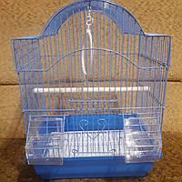Клетка для птиц, фото 1