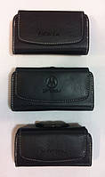 Чехол для телефона-карман Nokia, Samsung, Siemens, S.E. original