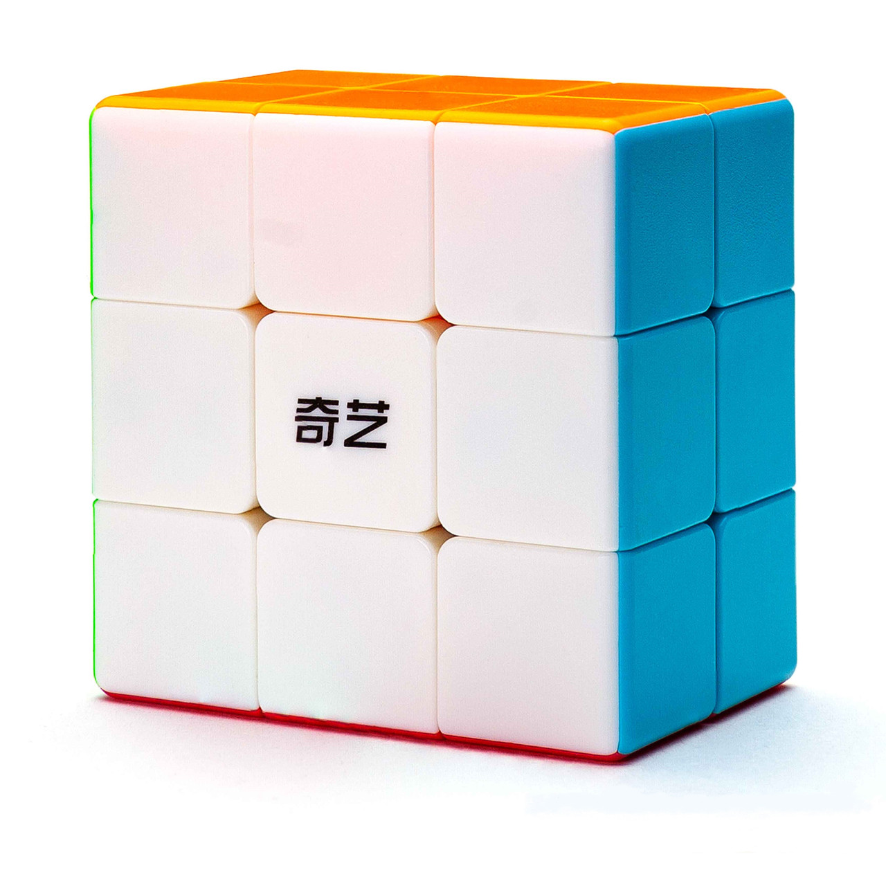Кубоид 2х3х3 (цветной) QiYi