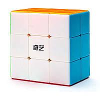 Кубоид 2х3х3 (цветной) QiYi, фото 1