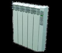 Экономный отопительный радиатор Эра Нова. 5С - 0,65 кВт