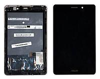Матрица с тачскрином модуль для Asus FonePad 7 ME371MG