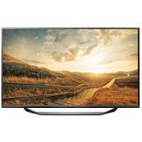 Телевизор LG 49UF675V (900Гц, Ultra HD 4K) , фото 1