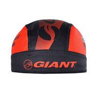 Бандана Giant