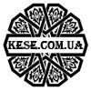 Интернет-магазин «KESE»