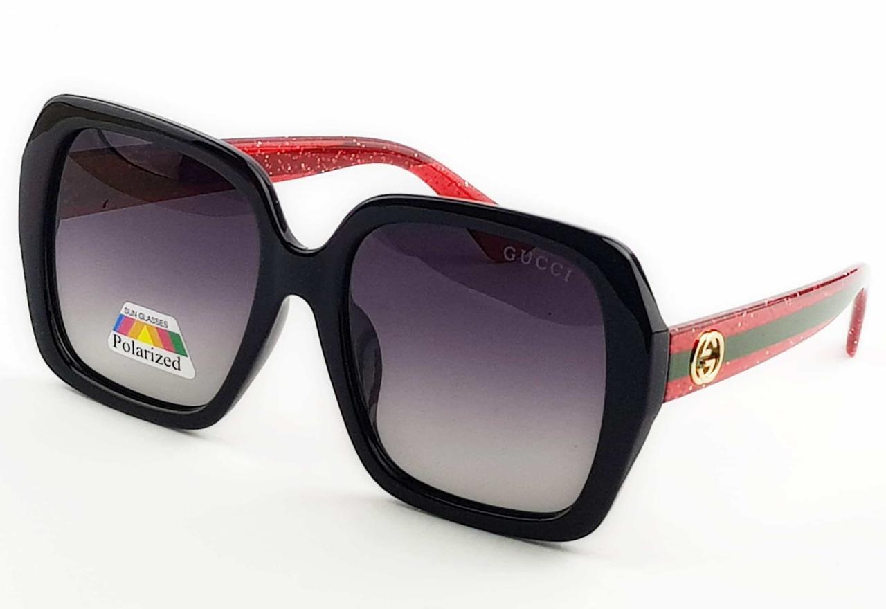 Очки солнцезащитные Gucci 1878 C2/C3 Polaroid