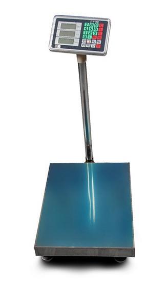 Товарные весы Прок ВТ-100 кг