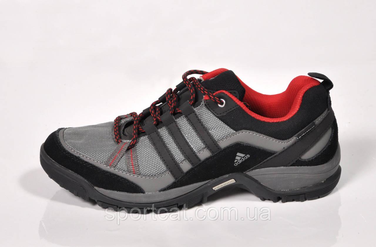 Мужские повседневные Кроссовки Adidas 40 зима