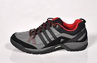 Мужские повседневные Кроссовки Adidas 40 зима Р. 40 41 42 43 44