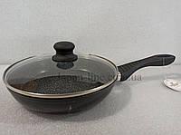 Сковорода Bohmann BH 1000-24, фото 1