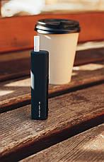 Smoker i5, фото 2