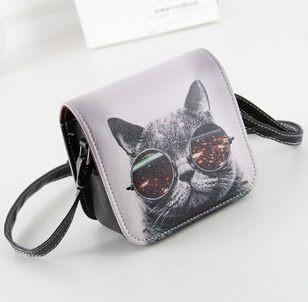 3c5fd24d8eeb Маленькая сумочка. Удобная сумка. Модная сумка. Сумка через плечо ...