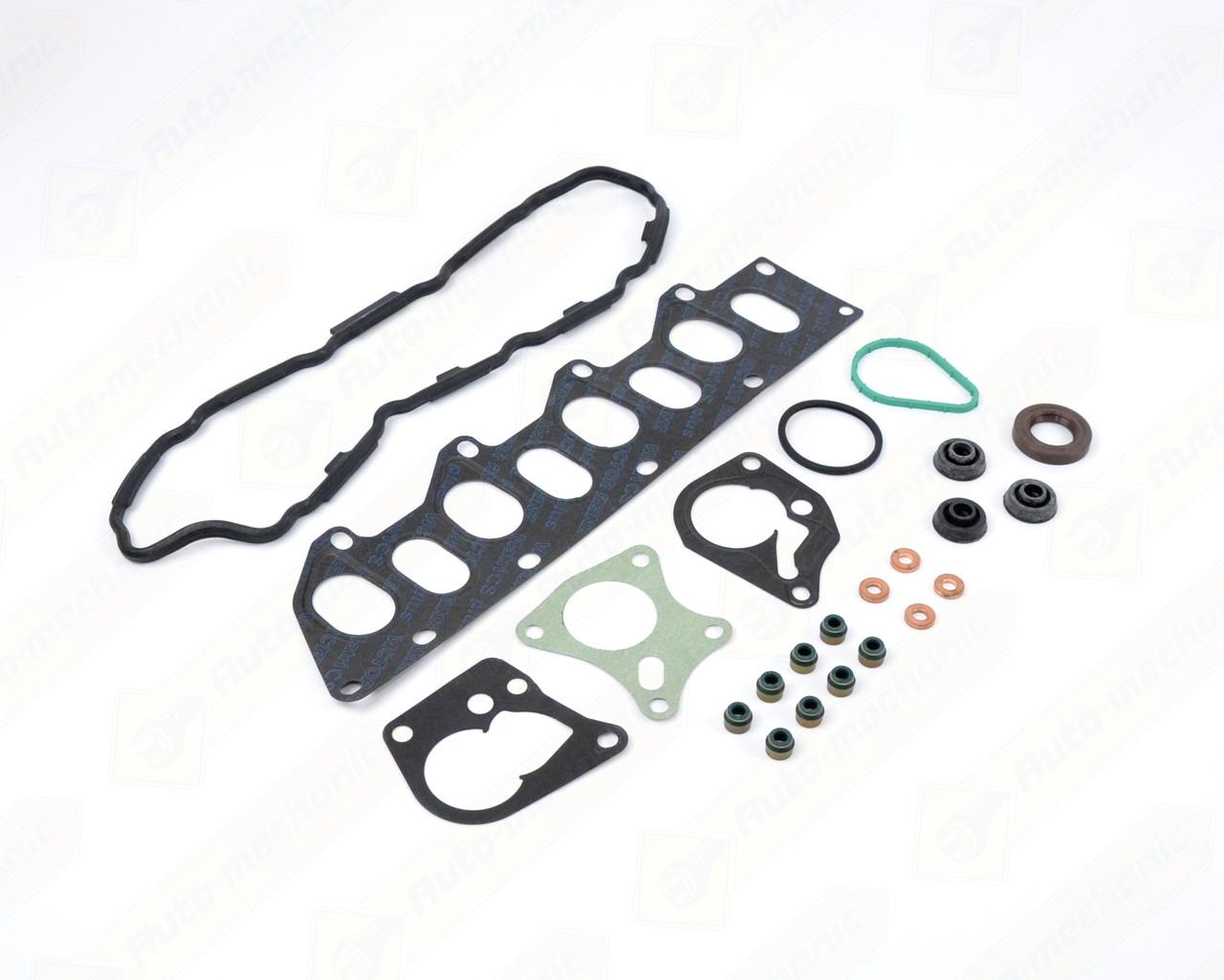 Комплект прокладок двигуна на Renault Master II 1998->2010 1.9 dCi - Victor Reinz (Німеччина) - 02-34409-01