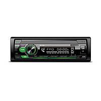 Автомагнитола CYCLON MP-1082G (Micro SD, Bluetooth, FM, USB,12 мес гарантия)