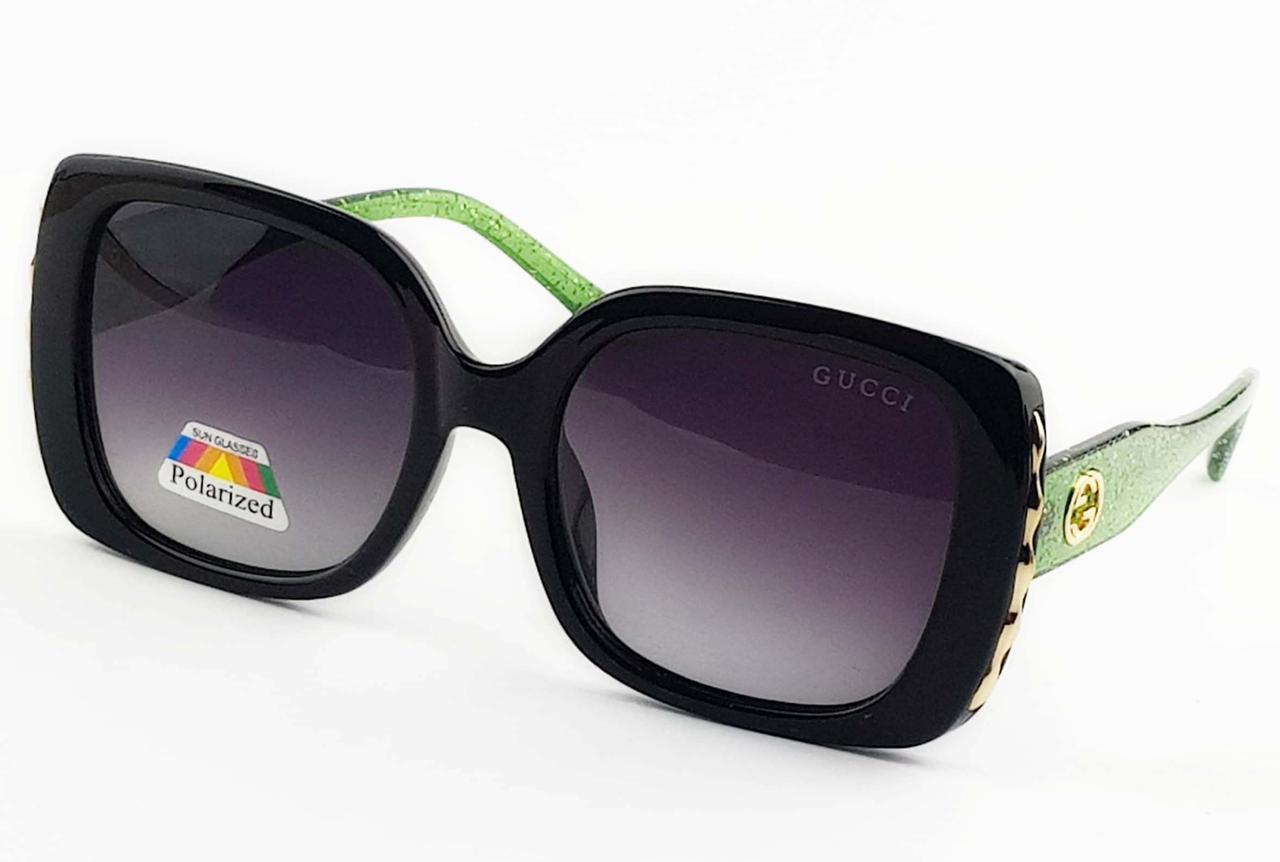 Очки солнцезащитные Gucci 1882 C2/C3 Polaroid