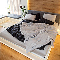 """Комплект постельного белья """"Городской стиль"""""""