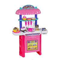 Игровой набор Магазин сладостей R182849