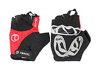 Велосипедные перчатки, фото 1