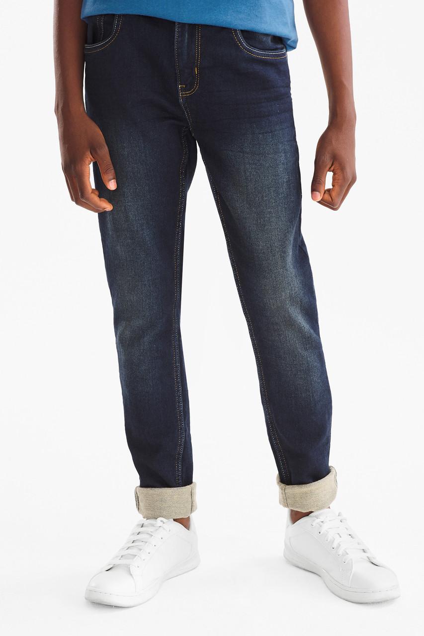 Завужені джинси для хлопчика C&A Німеччина Розмір 152