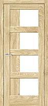 Двери Рино 08 от Омис, фото 2