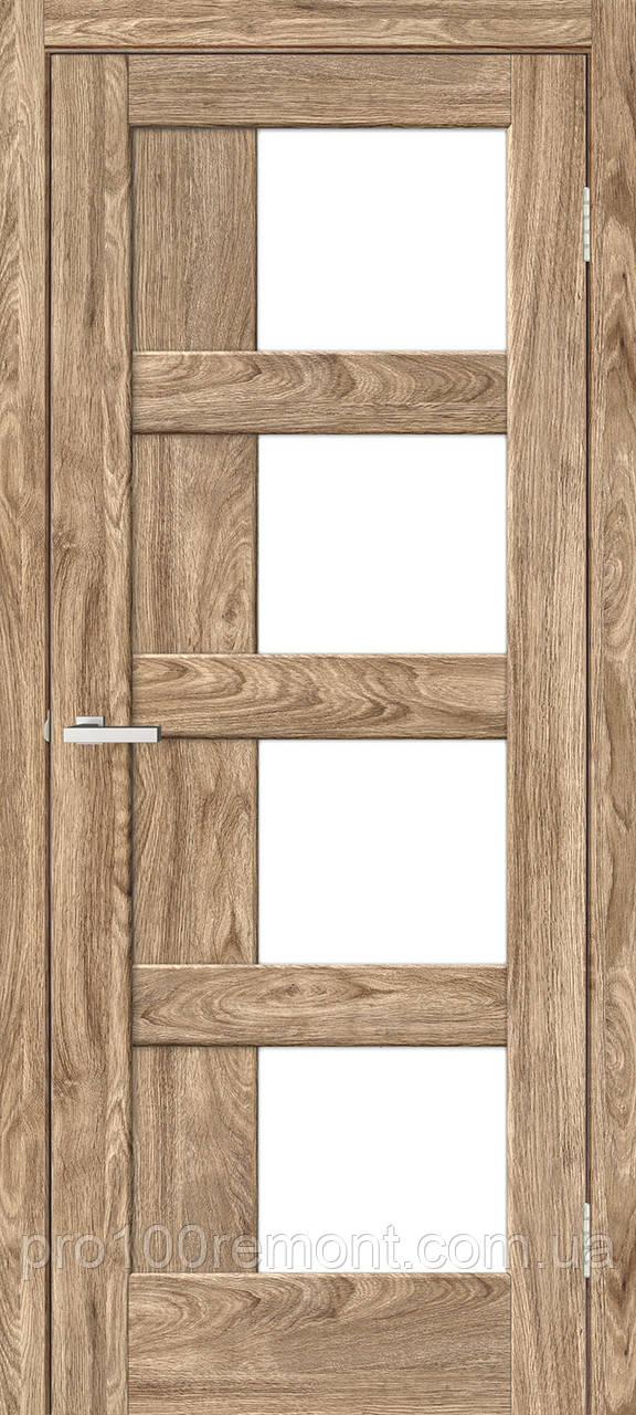 Двери Рино 08 от Омис