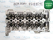 Головка блока Астра Н, Combo C Astra H 1.3CDTI Z13DTH Y13DT Z13DT №25 55188595