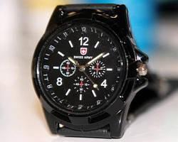Часы наручные SwissArmy